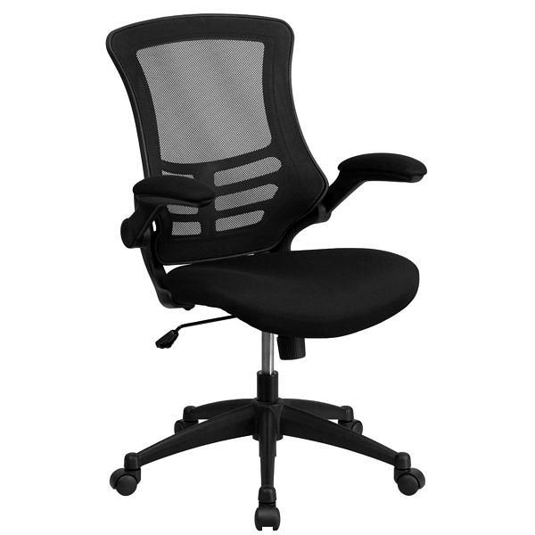 Flash Chair