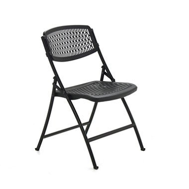 Flex One Event Breathable Chair