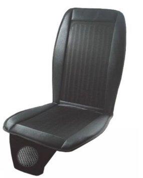 Zone Tech Cushion