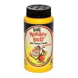 DSE Anti-Monkey Butt Powder