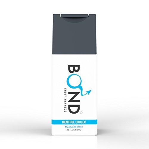 Bond Initimate Wash