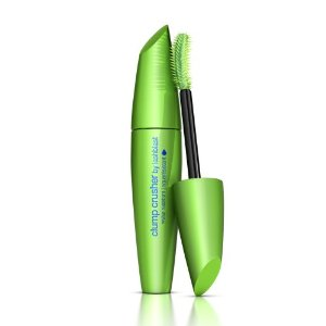 Covergirl Clump Mascara