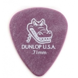 Dunlop Gator Grips