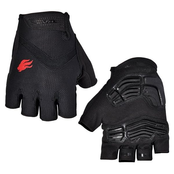 Firelion Biking Glove