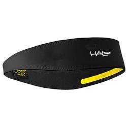 Halo II Headband Sweatband Pullover