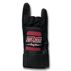Storm Xtra Grip Glove Plus