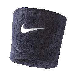 Nike Wristband
