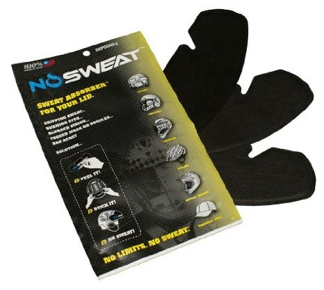 Nosweat Absorber