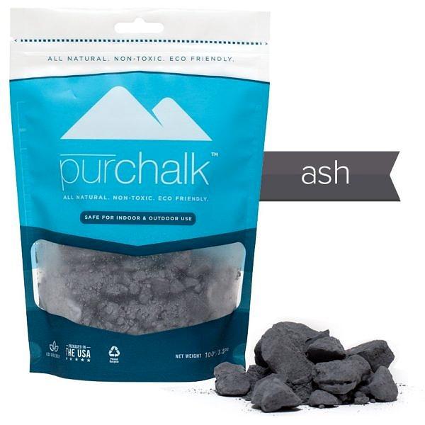 Pur Chalk