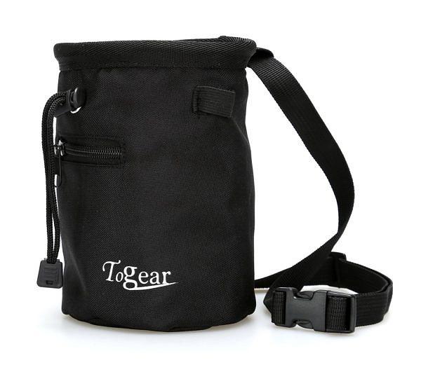 Topgear Bag