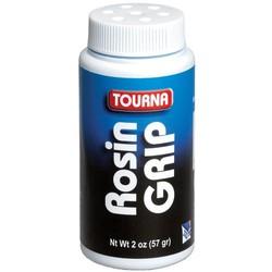 Tourna Tennis Rosin